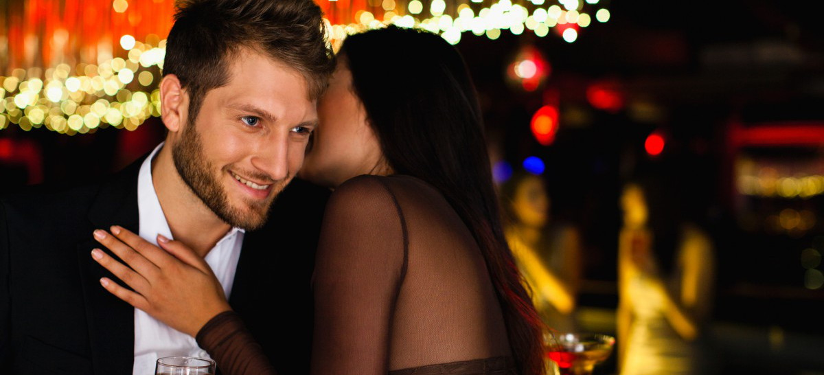 Match com slechtste dating site