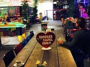monkeytown-singletafel